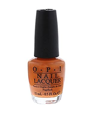 OPI Esmalte Orange You Stylish Nlc33 15.0 ml