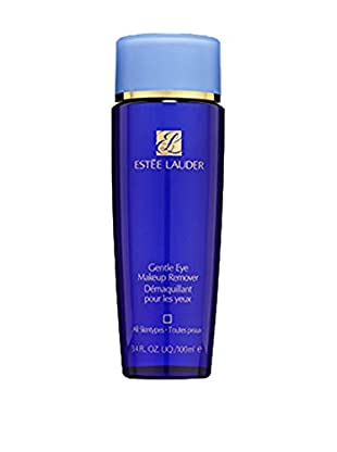 Estee Lauder Desmaquillador Gentle Eye 100 ml