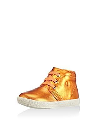 Naturino Sneaker