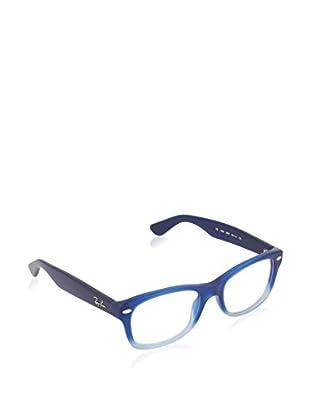 Ray-Ban Montura Mod. 1528 358146 (46 mm) Azul