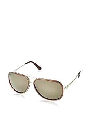 Ferragamo Gafas de Sol 637SP_603 (60 mm) Marrón