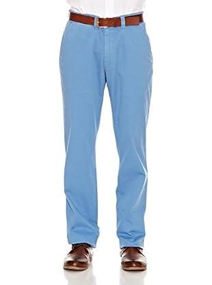 Toro Pantalón Chino (Azul)