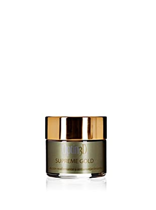Optin3D Crema Supreme Gold Reafirmante
