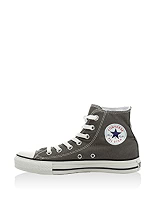 Converse Sneaker All Star Hi
