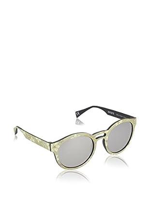 Eyeye Sonnenbrille IS006 hellgrün