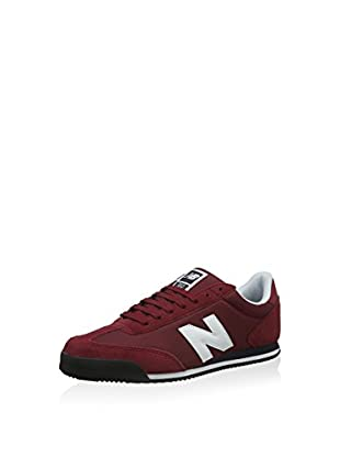 New Balance Sneaker ML360BW
