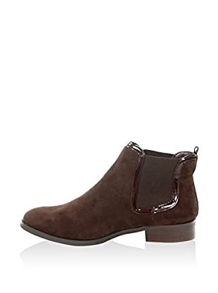 Raxmax Chelsea Boot