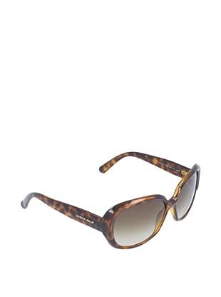 Giorgio Armani Damen Sonnenbrille 909/S CC havanna