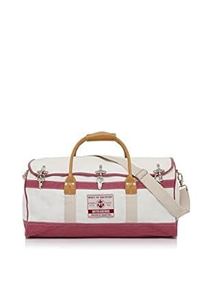 Outrageous TSB Duffle Bag