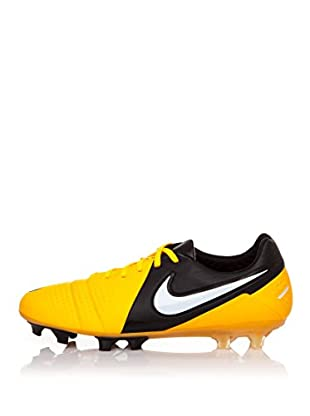Nike Zapatillas de fútbol Ctr360 Maestri Iii Fg