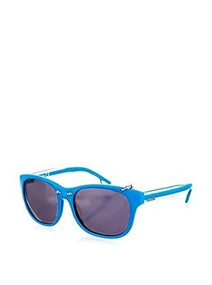 Diesel Sonnenbrille DL-0048-87A blau