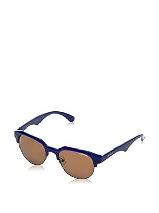 CARRERA Sonnenbrille 762753830555 (51 mm) blau