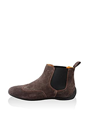 Sparco Chelsea Boot