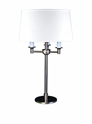 State Street Lighting Carley Table Lamp