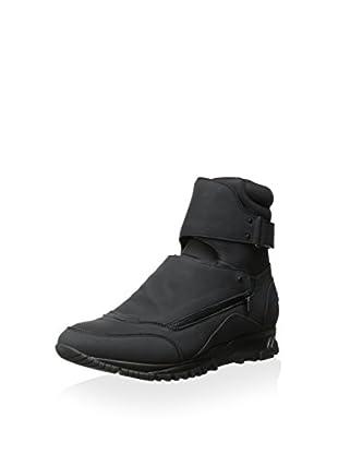 Lanvin Men's High Sneaker