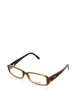 Emilio Pucci Women's EP2658 Eyewear (Tobacco)
