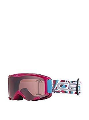 Cebe Máscara de Esquí SUPER BIONIC 1330B003S Magenta