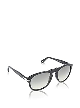 Persol Gafas de Sol 649 95_32 (54 mm) Negro