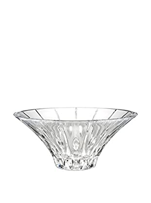 Marquis by Waterford 10