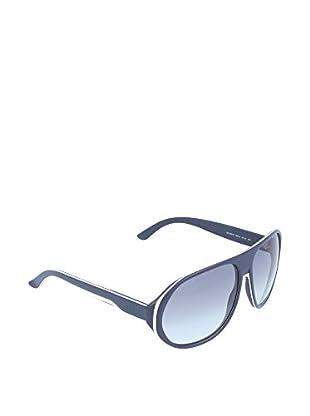 GUCCI Sonnenbrille GG 1025/S Jjgrk blau