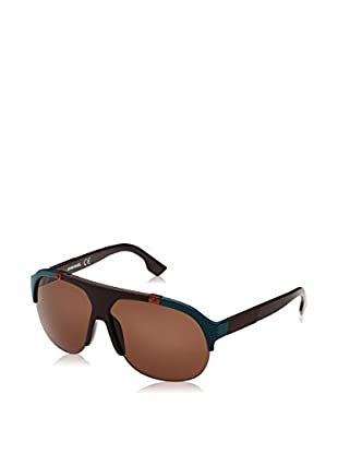 Diesel Occhiali da sole 0094_50E (130 mm) Marrone/Verde