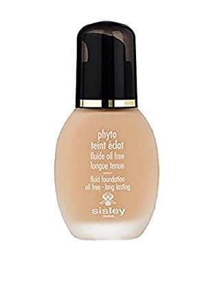 SISLEY Base De Maquillaje Líquido Éclat N°2 Soft Beige 30.0 ml