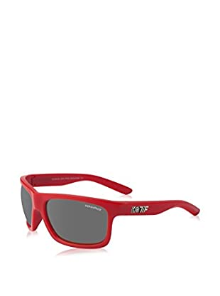 Indian Face Sonnenbrille 24-002-28 rot