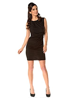 Miles & Blues Kleid Clarence