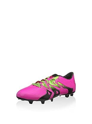 adidas Botas de fútbol X 15.3 AG