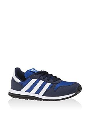 adidas Sneaker Sl Street K