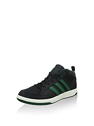 adidas Hightop Sneaker Oracle Vi Str Mid Cvs