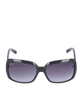 Gucci Gafas de Sol GG 3207/S HD D28 Negro