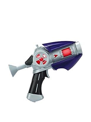 Giochi Preziosi Spielzeug Slugterra - Pistole DR. Blakk