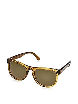 Calvin Klein Gafas de Sol 7965S_213 (55 mm) Caqui