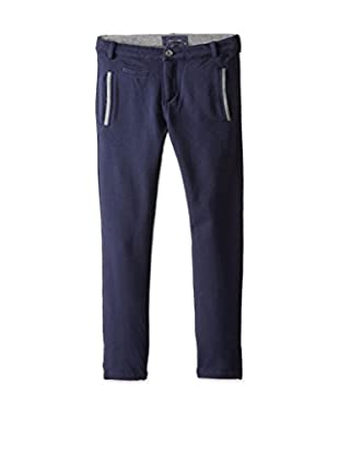 Silvian Heach Kid's Slim Trouser