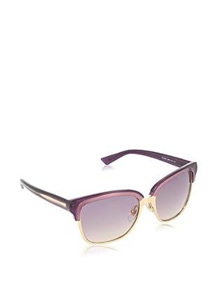 Gucci Sonnenbrille 4246/S PG16855 lila