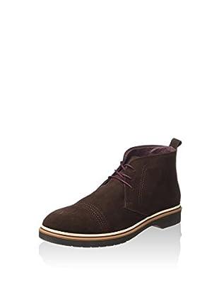 Ortiz & Reed Desert Boot