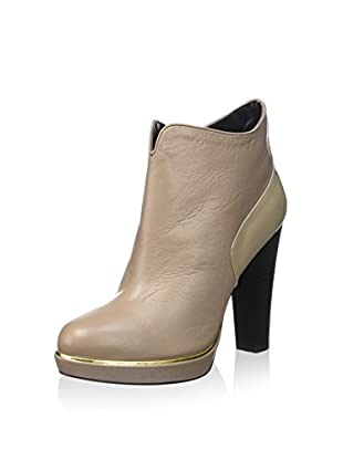Luciano Barachini Ankle Boot 3372A