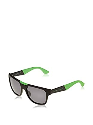 Marc by Marc Jacobs Occhiali da sole M357/S_653 (54 mm) Nero/Verde Fluo
