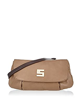 Cinque Bags Borsa A Tracolla Chiara Clutch