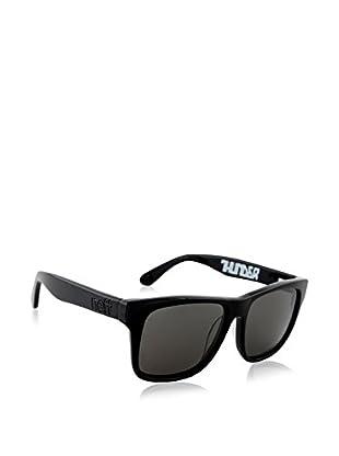 Neff Sonnenbrille Thunder schwarz
