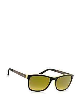 Pepe Jeans Sonnenbrille 7182C655 (55 mm) schwarz