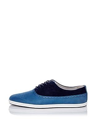 Swear Zapatos con Cordones Frank 3