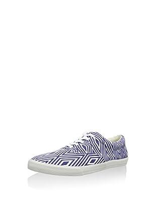 Bucketfeet Sneaker