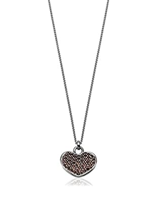 Esprit Collection Collana S925 Amorbess Autumn argento 925