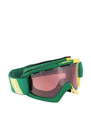 BOLLE Máscara de Esquí NEBULA JR 20982 Blanco