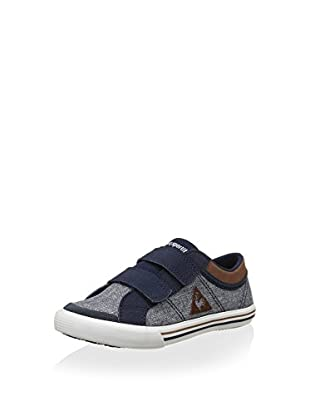 Le Coq Sportif Zapatillas Saint Gaetan Ps Winter Chambray