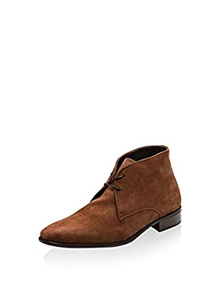 Ortiz & Reed Desert Boot Schubert