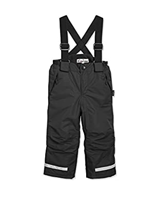 Playshoes Skihose Schnee-Hose