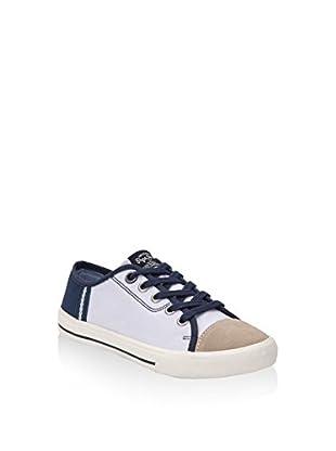 Pepe Jeans Zapatillas Britt Classic